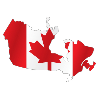 Canada Country