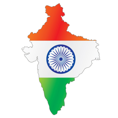 India Country