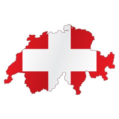 Binary options switzerland