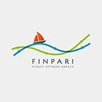 Finpari Logo