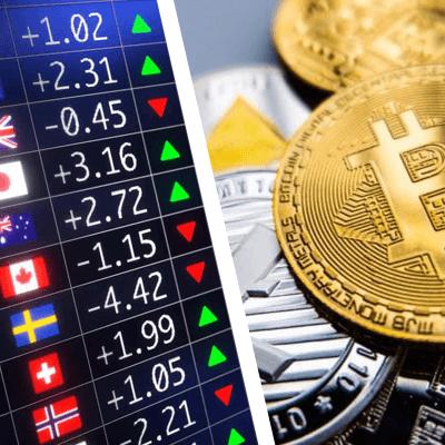 kereskedelmi forex vs crypto)