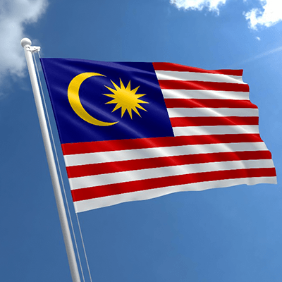 Forex brokers malaysia