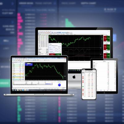 FxPro ist ein preisgekrönter Online-Devisen-Forex-Makler und eine Devisenhandelsplattform. Handeln Sie noch heute Forex mit mehreren FxPro-Handelsplattformen.