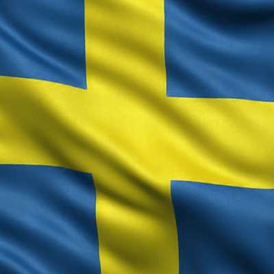 Sweden Brokers