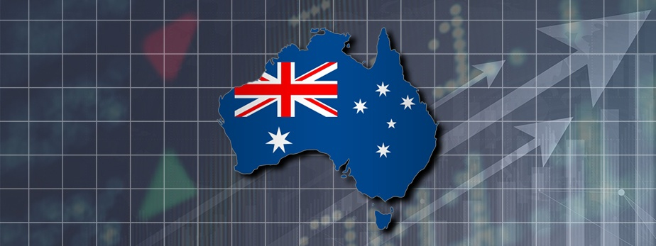 Top binary options australia