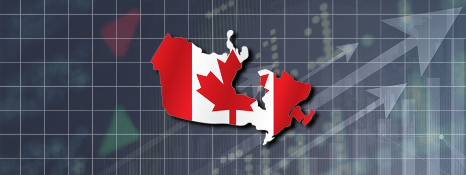 Best canadian binary options broker
