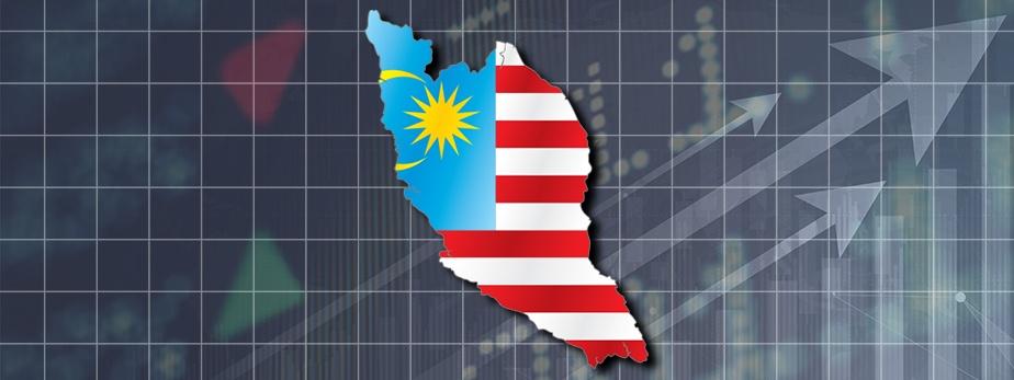 Olymp Trade Malaysia