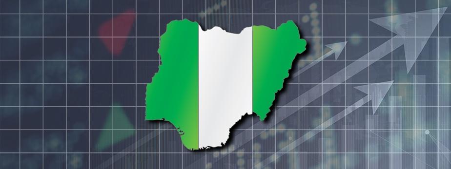 Nigeria Hero