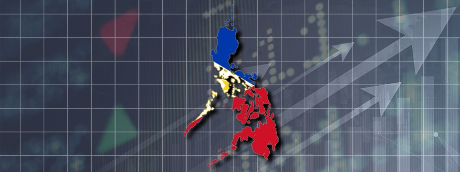 Pinoy binary options