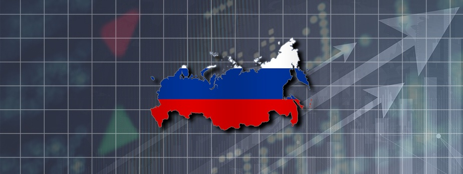 Binary option russia