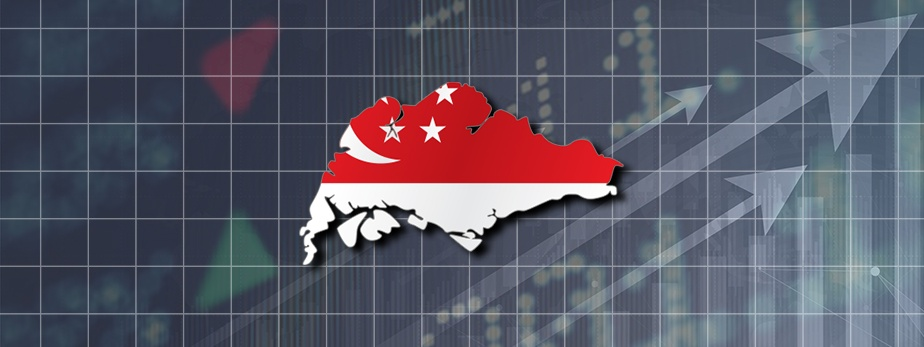 Binary Options Singapore - What you need to know about Binary Options!
