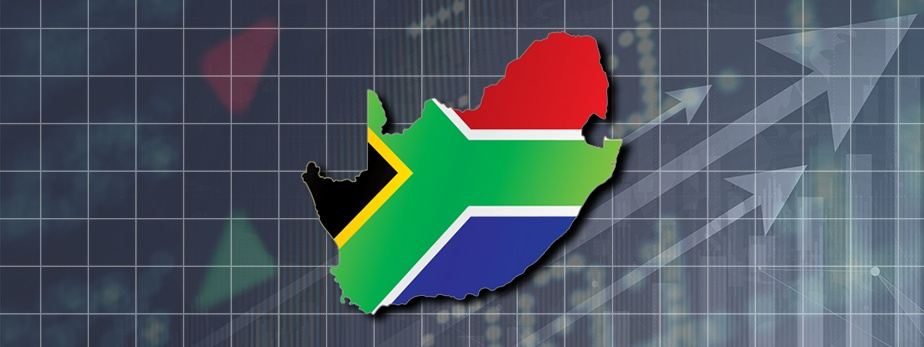 Binary options tax in south africa