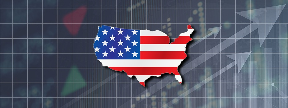 Binary Options USA - 2019's Best American Brokers