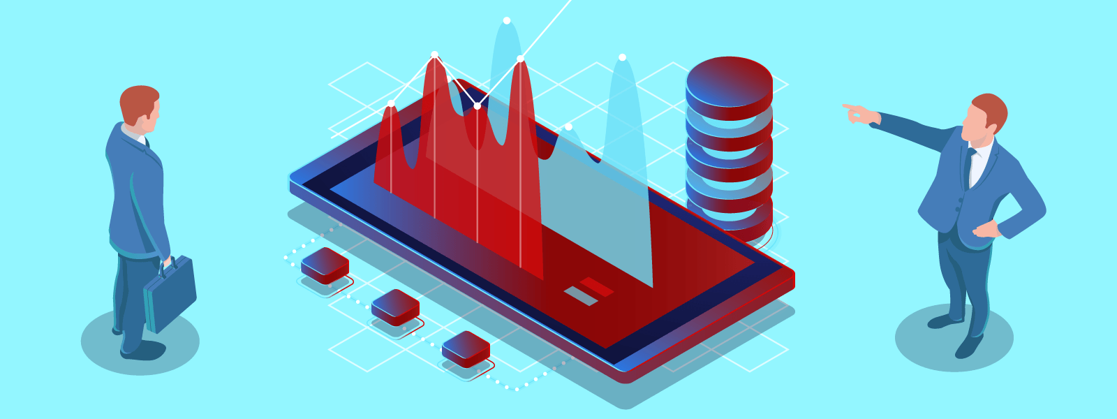 Binary Options Charts - How Anaylize Trading Charts
