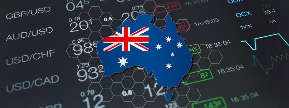 forex world australia
