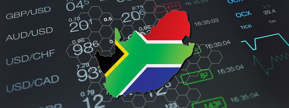 Is Forex trading legal? - South African experts weigh in - SA Shares