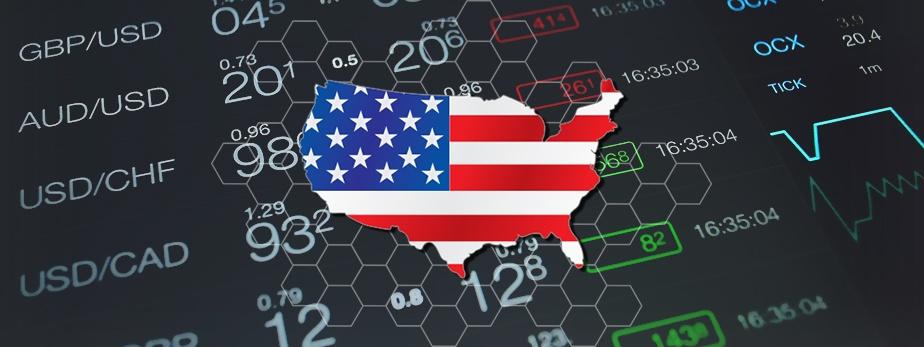 Oanda US Rabat | Kami memberikan tawaran terbaik - Cashback Forex USA