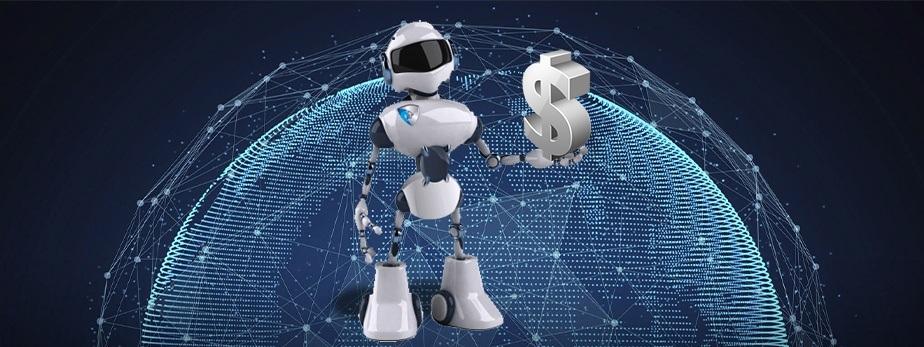 Benjamin forex bot