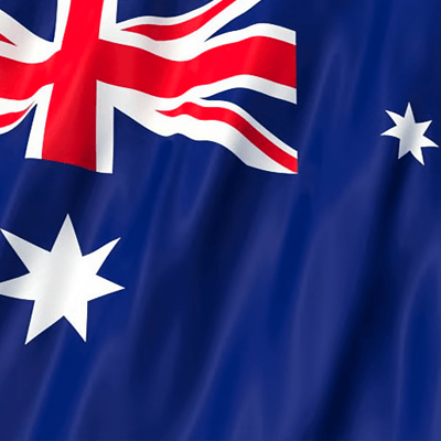 Best binary options broker australia