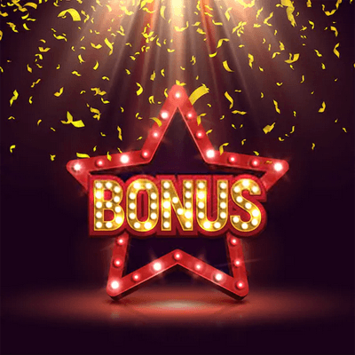 Binary option bonus guide