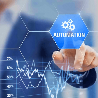 Best binary option robot 2019