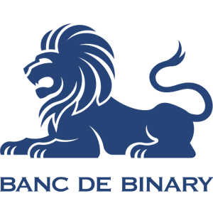Banc De Binary Review 2019 Scam Broker Demo Bonus Info