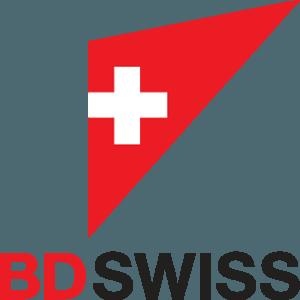 bdswiss demokonto erfahrungen kryptowährung swing trading