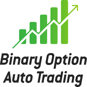 BinaryOptionAutoTrading Logo