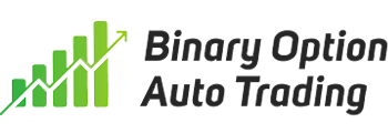 Binary Options Robots - 2019's Best Automated Tools