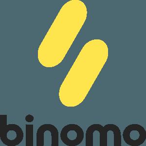 BINOMO là gì? Đọc ngay trước khi giao dịch Binomo 30