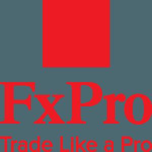 FxPro Review 2019 - Scam Broker? + Demo & Bonus Info!