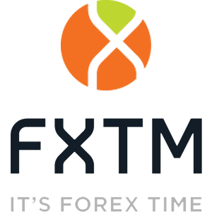 get more FXTM Review