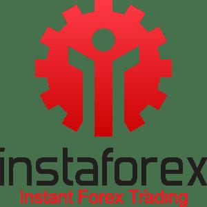Instaforex png national newspaper sonrisa investments definition