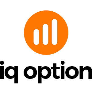 IQ Option Review 2019 - Scam Broker? + Demo & Bonus Info!