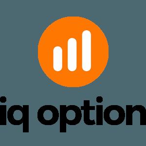 IQ Option Avis - Logo