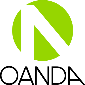 OANDA Review2019 - Scam Broker? + Demo & Bonus Info!