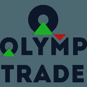 Oplymp trade