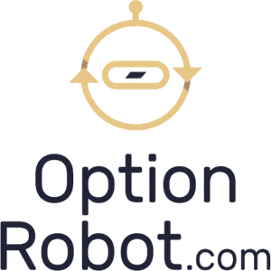 OptionRobot.com Logo
