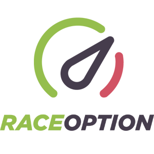 Raceoption Logo