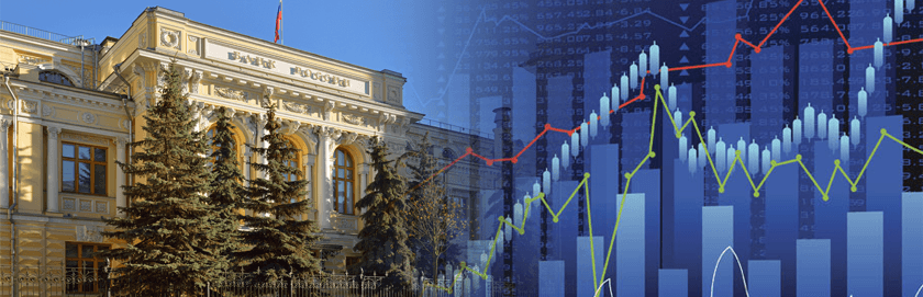 Bank of Russia Plans to Regulate Binary Options