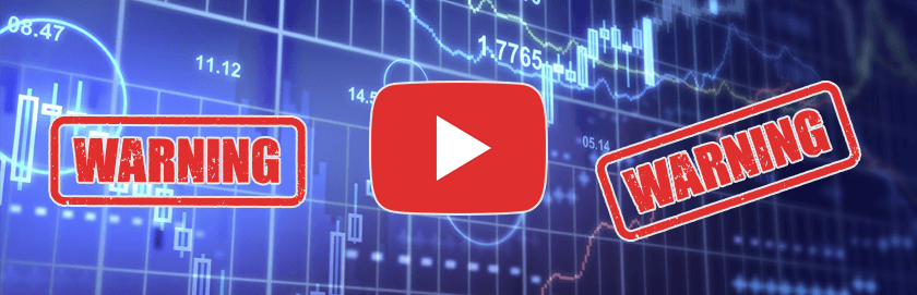 CFTC Producing Videos to Warn Traders About Binary Trading
