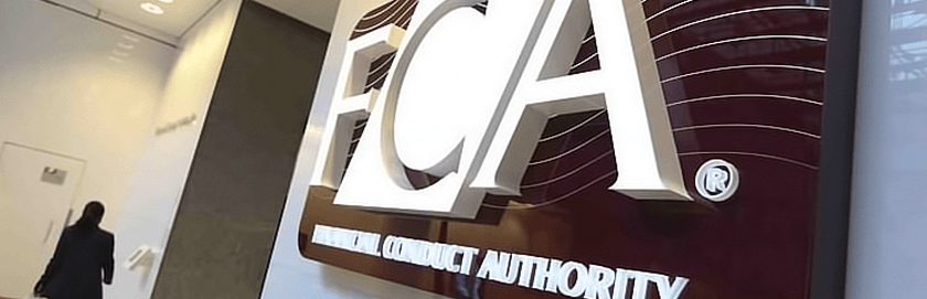 FCA Wants to Ban Consumers From Crypto CFDs, Options, Futures, ETNs