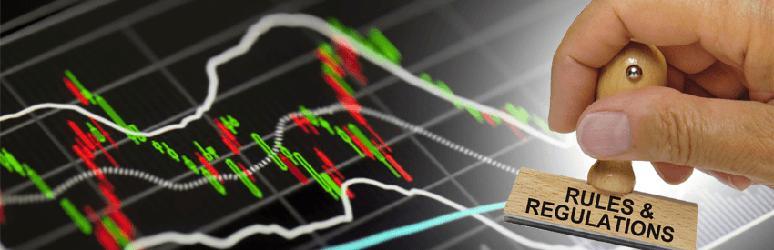 Problems With Regulating Binary Options Trading Increase
