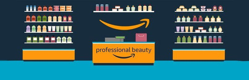 Amazon Launches Beauty Store, Obtains Patent For Drone Surveillance