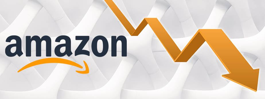 Amazon Mixed Earnings And Plans to Spend All Q2 Revenue on COVID Topics