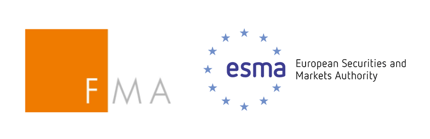 Austria's FMA Makes ESMA Measures Permanent, Publishes Annual Report