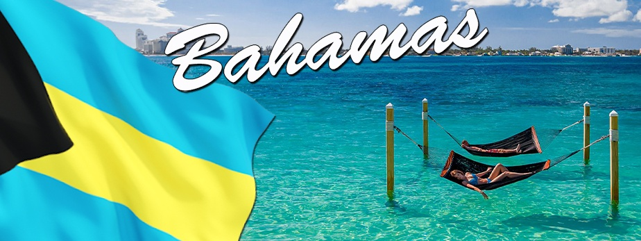Bahamas Regulator to Implement Tougher Trading Frameworks