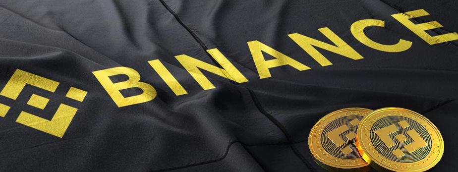 Binance Bets on DeFi And Creates The Launchpool Platform