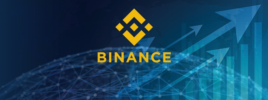 Binance Launches 2 Crypto Futures Testnet Platforms, Buys JEX
