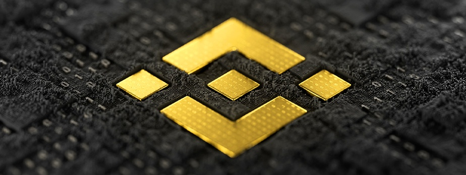 Binance Launches DeFi Index With Perpetual Contracts